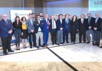 Las OPFH de Almería concentran casi el 60% del prespuesto de ayudas solicitado para respaldar medidas medioambientales