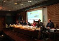 La CHG aprueba un desembalse de 1.260 hm3 para la campaña de riego en la cuenca del Guadalquivir