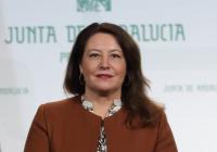 Crespo pide un esfuerzo de todos para hacer realidad un Pacto por el Agua que Andalucía necesita