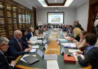 UPA Andalucía, satisfecha con el paquete de medidas del MAPA para el sector de los cítricos