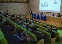 ISAM se presenta en Almería, con la fuerza de Rennes School of Business