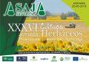 ASAJA-Sevilla celebra en Sevilla su XXXVI Jornada de Cultivos Herbáceos