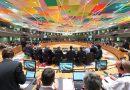 España apuesta por la rápida tramitación de los reglamentos de transición de la Política Agrícola Común y el mantenimiento de la ambición medioambiental de la PAC