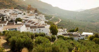 ARA pide que se incluya el desarrollo rural en el grupo de expertos andaluces para la PAC 2021-2027