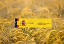 El Consejo de Ministros aprueba el reparto de 130,7 millones de euros entre las CCAA para programas agrícolas, ganaderos y de desarrollo rural