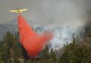 La Junta inicia en breve las obras del nuevo proyecto de restauración del área afectada por el incendio de Nerva de 2018
