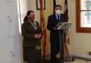Luis Planas: «Las reservas marinas son un ejemplo de gestión que concilian la actividad pesquera y la conservación»