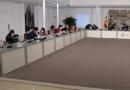 El Gobierno autoriza la distribución de 104,12 millones de euros para los programas de desarrollo rural de las comunidades autónomas
