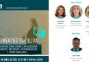 El próximo 21 de abril, se celebra un nuevo 'Momento Expoliva' que se centrará en la olivicultura como catalizador de empleo, recursos, sostenibilidad y oportunidades