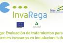 Notable éxito de la jornada final de presentación de resultados de INVAREGA