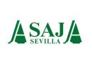ASAJA-Sevilla: «El Gobierno le asesta otro duro golpe al sector agrario con la subida del SMI»