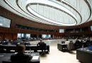 España defiende en el Consejo de Ministros de Agricultura y Pesca de la Unión Europea sus posiciones respecto a la Política Agraria Común y la Política Pesquera Común